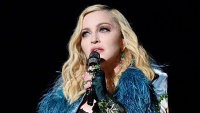 Photo of Poznata pjevačica objavila nevjerovatan snimak (VIDEO)