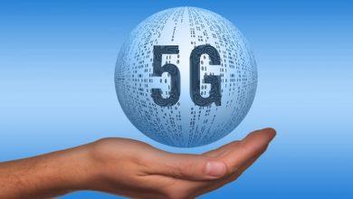 Photo of Da li 5G mreža utiče na širenje virusa korona?
