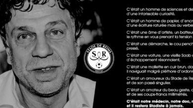 Photo of Ljekar francuskog prvoligaša se ubio kad je saznao da ima virus korona?