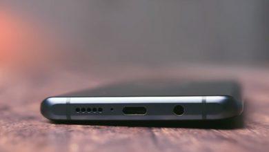 Photo of Xiaomi radi na telefonu sa 144 MP