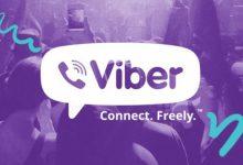 Photo of Četiri puta više poziva na Viberu od početka pandemije