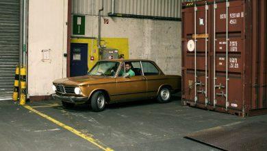 Photo of Klasika na 4 točka: BMW koji je ispisivao istoriju '60-ih i '70-ih (FOTO)