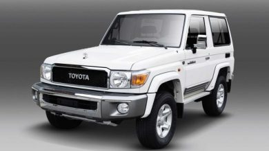 Photo of Toyotin klasični terenac iz '80-tih i dalje se prodaje uporedo sa savremenim modelima (FOTO)