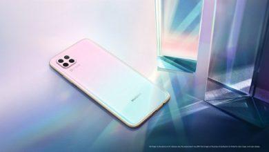 Photo of Huawei ima najjači Lite telefon do sada: Predstavljamo Huawei P40 Lite