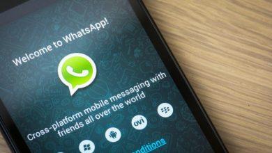 Photo of Uskoro bismo mogli da imamo jedan WhatsApp nalog na više uređaja