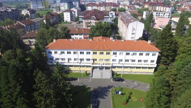 Photo of DOBOJ: Sutra sastanak Jerinića i Okolića