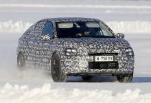 Photo of Citroën priprema adekvatnu zamjenu za model C4 Cactus (FOTO)