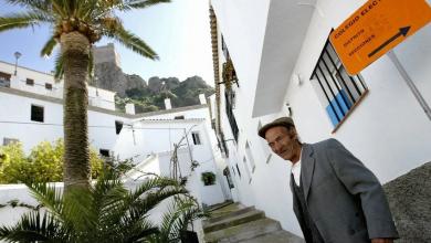 """Photo of Ovaj gradić u Španiji """"odsječen"""" je od svijeta i nema nijedan slučaj zaraze koronavirusom"""
