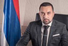 Photo of DOBOJ: Gradonačelnik Jerinić donirao sredstva Fondu solidarnosti