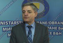 Photo of Okolić: Za sada bez ustupanja za karantin objekata Oružanih snaga