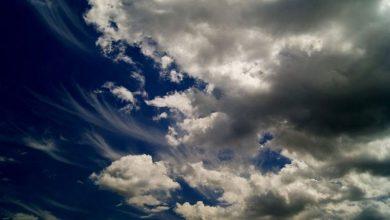 Photo of Vrijeme: Danas promjenjivo oblačno, na sjeveru toplije