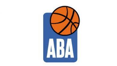 Photo of Kraj i za ABA ligu
