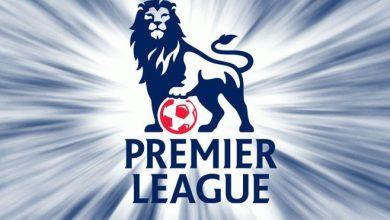 Photo of Premijer liga se nastavlja 17. juna, prvi meč Siti-Arsenal