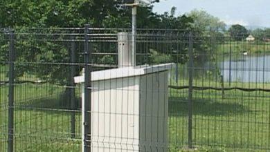 Photo of Protivgradna preventiva dejstvovala u istočnom dijelu Srpske