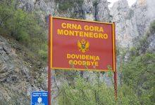 Photo of Crna Gora otvorila granicu za BiH i samoproglašeno Kosovo