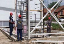 Photo of Za socijalno zbrinjavanje radnika više od 900.000 KM