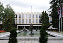 Photo of Sjednica Kolegijuma o posebnoj sjednici Parlamenta Srpske