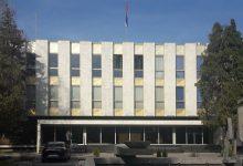 Photo of U NSRS stigao zahtjev za održavanje posebne sjednice o spornoj Rezoluciji PD PS BiH