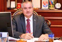 Photo of Višković: Vlada Srpske će stimulisati deficitarna zanimanja