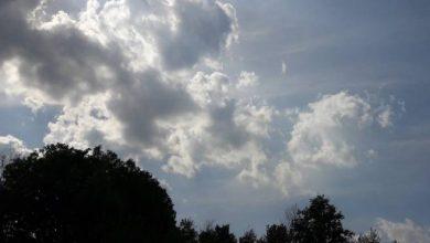Photo of VRIJEME: Danas kiša