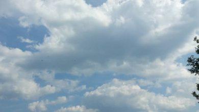 Photo of VRIJEME: Sutra promjenjivo oblačno sa kišom mjestimično