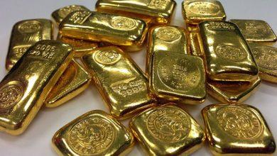 Photo of Otkriveno gdje bi mogle biti sakrivene desetine tona nacističkog zlata