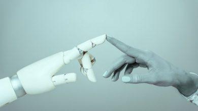 Photo of Roboti kao ispomoć ljekarima u još jednoj bolnici u Ruandi