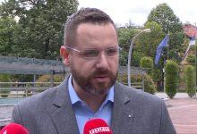 Photo of SNSD uputio zahtjev Ustavnom sudu BiH za ocjenu odluke CIK-a