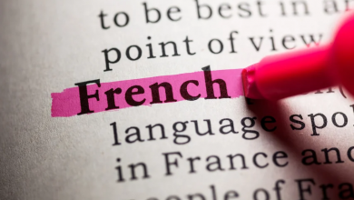 Photo of Francuska odlučila iz rječnika izbaciti pojedine engleske izraze