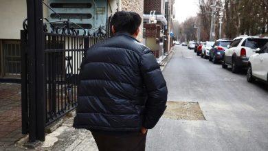 Photo of Korejac zbog ubistva proveo 20 godina u zatvoru, a zatim je neko drugi priznao zločin (FOTO)