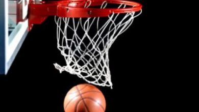 Photo of Bugari u novu regionalnu košarkašku ligu zovu Grke i Srbe