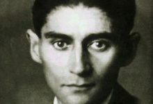 """Photo of Kafka – autor """"Procesa"""" i književni klasik"""