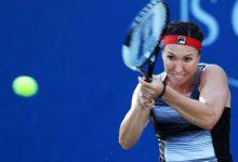 Photo of Đoković: Јelena Јanković se vraća tenisu