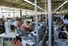 Photo of ANALIZA: Mjere Vlade sačuvale hiljade radnih mjesta u Republici Srpskoj