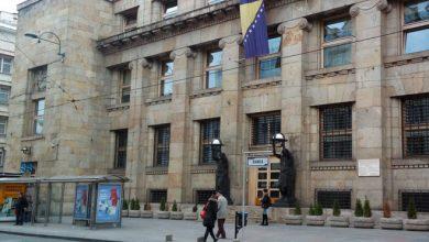 Photo of Centralna banka dobila odluku, sredstva MMF danas na računima entiteta