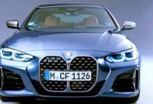 Photo of Predstavljen BMW Serije 4