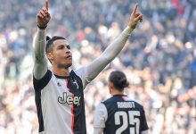Photo of Ronaldo prvi fudbaler koji je postao milijarder