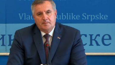 Photo of Višković: Novom uredbom biće obuhvaćeno 6.000 privrednih subjekata i 35.000 radnika