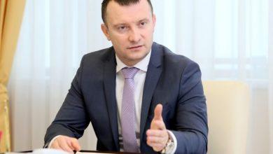 Photo of Maričić: Obrađeni svi zahtjevi privrednika za isplatu najnižih plata za april