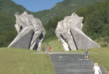 Photo of NP Sutjeska – od čuvene bitke do top turističke destinacije (FOTO/VIDEO)