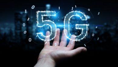Photo of Ubrzo stižemo do milijardu 5G konekcija: Jedna zemlja do kraja 2020. imaće sto miliona