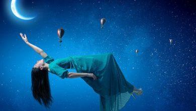 Photo of Ovi snovi nemaju nikakve veze sa umiranjem, ali se vjeruje da nagoviještavaju smrt!
