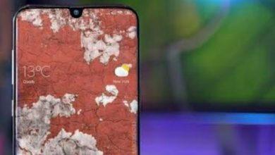 Photo of Novi telefon kineskog giganta donosi kameru sa zumom od 120 puta
