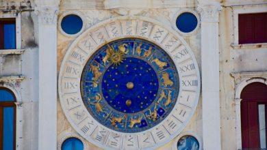 Photo of Tri horoskopska znaka očekuje najbolji period do 20.06. 2020.