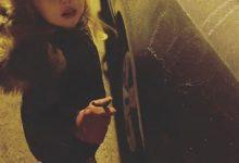 Photo of Sedmogodišnja djevojčica oštetila 37 automobila
