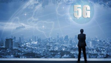 Photo of Zašto ljudi krive 5G mrežu za razne bolesti? Evo odgovora i na to pitanje