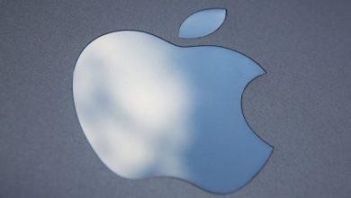 Photo of Apple zaprijetio pljačkašima: Pratimo vas, vratite telefone