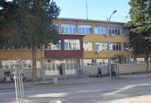 Photo of DOBOJ: Na području PU Doboj od početka ove godine oduzeto 11 putničkih automobila