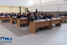 Photo of DOBOJ: Dvadesetosma  redovna sjednica Skupštine grada Doboja 9. juna