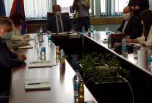 Photo of DOBOJ: Gligorić – Dobraš – Svesti na nulu broj radnika koji ne bi bili obuhvaćeni ugovorom